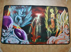 Dragonball Z YGO VG MTG CARDFIGHT Game Large Keyboard Mouse Pad Playmat #34