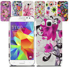 For Samsung Galaxy Core Prime G360F Printed Silicone Soft Skin Case Gel Cover