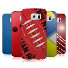HEAD CASE DESIGNS BALL COLLECTIONS 2 HARD BACK CASE FOR SAMSUNG PHONES 1 $8.95 USD