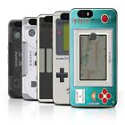 STUFF4 Phone Case/Back Cover for Huawei Nexus 6P /Games Console