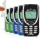 Retro Phones Phone Case/Cover for Samsung Galaxy Ace NXT