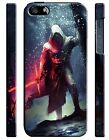 Star Wars The Force Awakens Jedi Iphone 4 4s 5 5s 5c 6 6S 7 + Plus Case Cover $19.07 CAD