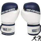 Free Set Boxing Gloves Men Training Pads Punch Bag Grappling Mitts MMA Muay Thai