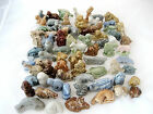 Wade Whimsie, Whimsies, Premiums, Fair Whimsies,Whimsie Animals, Nursery Perfect for sale  Shipping to Ireland