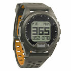 NEW 2017 BUSHNELL NEO iON NO FEES GOLF GPS WATCH +UK PRODUCT FULL UK WARRANTY