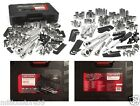CRAFTSMAN 230 SET CarMotorcycle Part MECHANICS TOOL Metric Standard WRENCHES