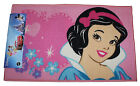 disney princess carpet
