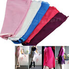 Внешний вид - New Adult Women Chiffon Ballet Leotard Tutu Wrap Scarf Skirt Dance Dress 5 Color