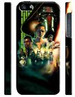 Star Wars 2015 The Force Awakens Iphone 4s 5 5s 5c 6 6S 7 + Plus Case Cover ip10 $19.07 CAD