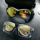 Professional Protection Glasses Goggles Double-Layer Fr CO2 Laser 10600nm 10.6um