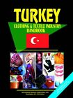 wholesale clothing in turkey