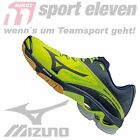 MIZUNO WAVE LIGHTNING Z2 - Indoor, Volleyball, Handball -V1GA160044