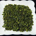Supreme Monkey Picked Tie Guan Yin Oolong Tea,Fujian Anxi AA Ti Kuan Yin Wu long