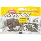 Berkley  Powerbait Trout Nuggets Fishing Bait