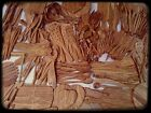 Cooking Utensils From Olive Wood Handmade in Albania - A lot to choose from