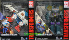 Transformers Generations Voyager Sky Lynx Onslaught Combiner Wars IN STOCK