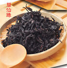 Cost-effective,Chinese Fujian Wuyi Rock Da Hong Pao cha..Big Red Robe Oolong Tea