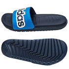 adidas VOLOOMIX M Slippers Sandals B25382