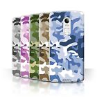 Camouflage Army Navy Phone Case/Cover for Lenovo Vibe X3