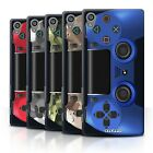 Playstation PS4 Phone Case/Cover for Sony Xperia Z5/5.2