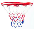 Basketballkorb Kinder Hangring Basketball Korb mit Ring Netz Basketballring TOP