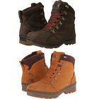 The North Face Mens Ballard Duck Toe Waterproof Cold Weather Winter Snow Boots