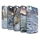 Winter Season Phone Case/Cover for Apple iPhone 5/5S