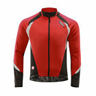 SOBIKE Cycling Wind Jacket-Predict New
