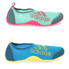 adidas Kurobe Kinder Schuhe Badeschuhe Wasserschuhe Water Shoes Pool Beach Kid