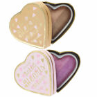 Technic Baked Hearts Compact 13g