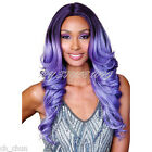 BOBBI BOSS Premium Synthetic Wig - M899 YVETRA