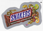 2013 WACKY PACKAGES ALL NEW SERIES 10 (ANS10) SILVERS*PICK ONE*COMPLETE YOUR SET