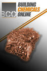Copper Clout Nails - Slate Roofing / Tree Stump Killer - Various Sizes *BN*