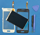 Replacement Touch Screen +LCD Display For Samsung Galaxy Trend Lite 2 G318 G318H