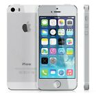 NEW Apple iPhone 5S 32GB AT&T 4G LTE UNLOCKED Smartphone - GOLD/SILVER/GRAY