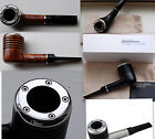 Porsche Design Pipes  Blow-Out Sale   New Pipe