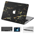 "Laptop Accessory Hard Painted Case For Macbook Air 11"" 13"" 12"" Pro 13""15"" Retina"
