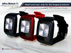 Anti-lost Children Bluetooth Smart Watch SIM/GSM/SOS Call For iOS Android Phones
