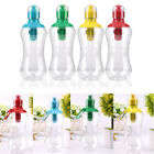550ml Water Hydration Filter Bobble Bottle Drinking Outdoor Sports Hiking @#