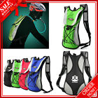 Bicycle Bike Cycling Mouth Water Bladder Bag Hydration Camping Ourdoor Sports