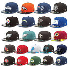 New Era 59Fifty Authentic Kid NFL Fitted Cap-Patriots/Packers/Broncos/Eagles $25.99 USD on eBay