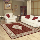 Large ANIMA Designer Traditional Floor RUGS / CARPETS 200 x 300 cm FREE POSTAGE