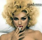 Madonna Bad Girl 1992 Album Art Stretched Canvas Wall Art Poster Print Music 90s