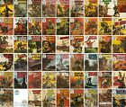 WAR / BATTLE PICTURE LIBRARY 1971 - 84 ( BUY 2 - GET 2 MORE FREE! ) Free UK Post