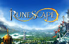 RuneScape Gift Card - $10 $25 - Email delivery  <br/> US Only. May take 4 hours for verification to deliver.