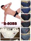 Men Sport Bikini Swimwear