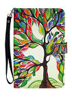 Folio PU Leather Tablet Case Stand Cover For Samsung Galaxy Tab 3 Lite 7.0 T110
