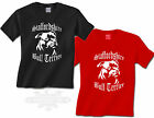 STAFFORDSHIRE BULL TERRIER STAFFY T SHIRT KID`S SIZES