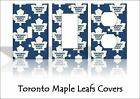 Toronto Maple Leafs Light Switch Covers Hockey NHL Home Decor Outlet $3.99 USD on eBay