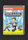 2013 Wacky Packages ANS 10 BLACK CANVAS Singles *PICK ONE* -COMPLETE YOUR SET-